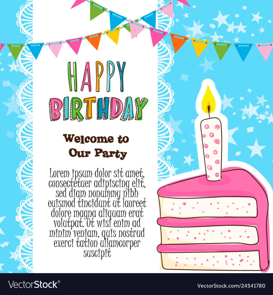 free birthday invitation templates online  printable